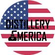 distilllery america.png