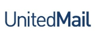 united-mail-squarelogo-1498806836424.png