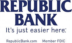 Republic Bank Logo.jpg