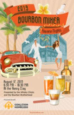 BourbonMixer2019-1.jpg