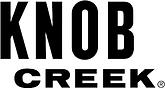 KnobCreek.png