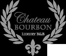 chateau_bourbon.png