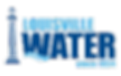 client_louisville-water-company-320x202.