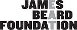 JamesBeard.png