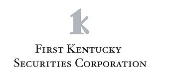 1KY Logo.png