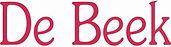 Logo Wasserij de Beektekst.jpg