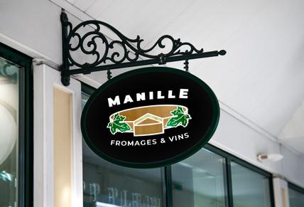 ManilleEnseigne.jpg