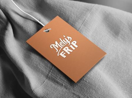 Mely'sFRIP.jpg