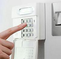 sistema-de-alarmes-contra-intrusos.jpg