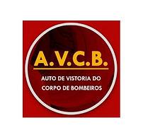 ACVB.jpg