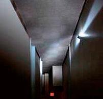 luz emergencia.jpg