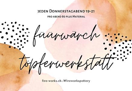 töpferwerkstatt_flyer_front.png