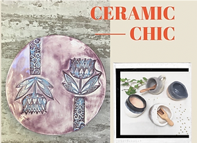 ceramic chic.png
