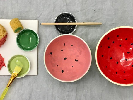 Wassermelone / Watermelon
