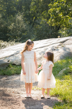Westchester family photographer