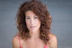Nikki Fernandez