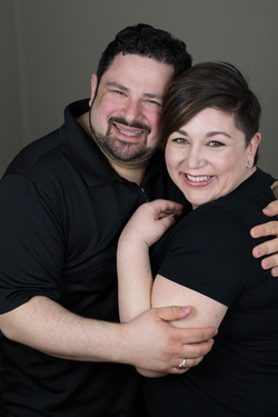 Family photographer, NY, Westchester