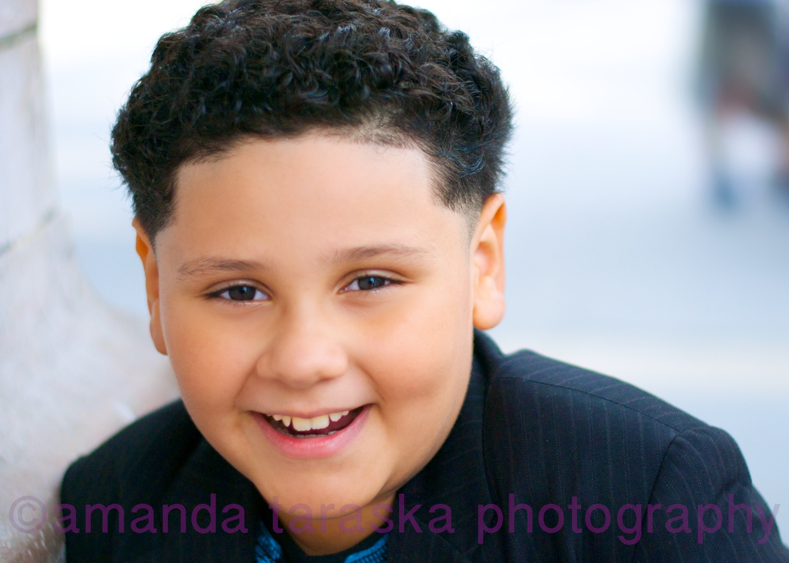 Westchester Headshot Photographer