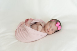 westchester newborn photographer