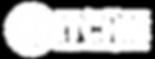 20200727_Ketchie_Logo_white.png