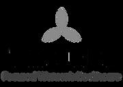 color_logo_transparent-(1).png