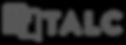 TALC_Logo_White.png