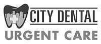 CityDental.jpg