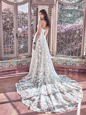 Wedding Gown Preservation Fort Lauderdale Best Dress 2017