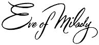 Eve_Logo-scipt.jpg