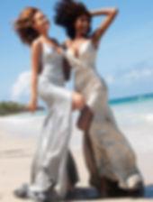silver-prom-dress-1903x847_edited.jpg