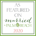 Married-in-Palm-Beach-Featured-On-Badge2