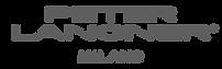 PETER LANGNER MILANO logo official-1.png
