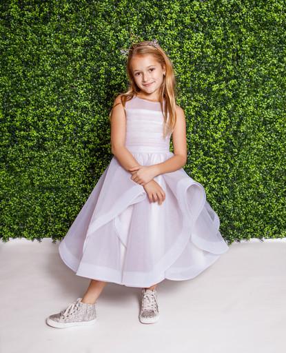 Le Petite by Hayley Paige
