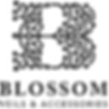 blossomveils logo.png