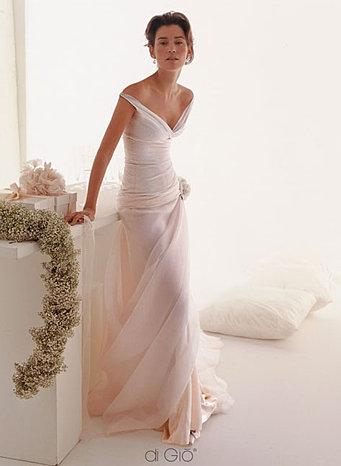 Best 25 Empire Wedding Dresses Ideas On Pinterest Waist