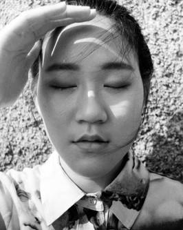 shot by Layna Miyazaki