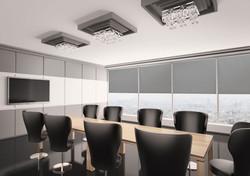 istock-boardroom.jpg