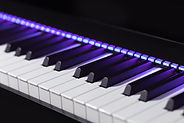 close-up-photography-of-piano-3532805.jp
