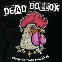 dead bollox.jpg