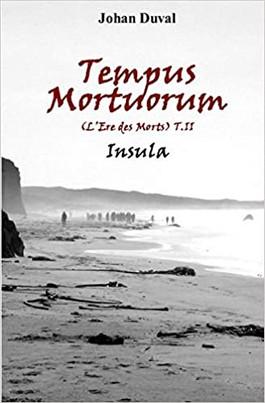 Tempus Mortuorum (L'Ere des Morts): Insula