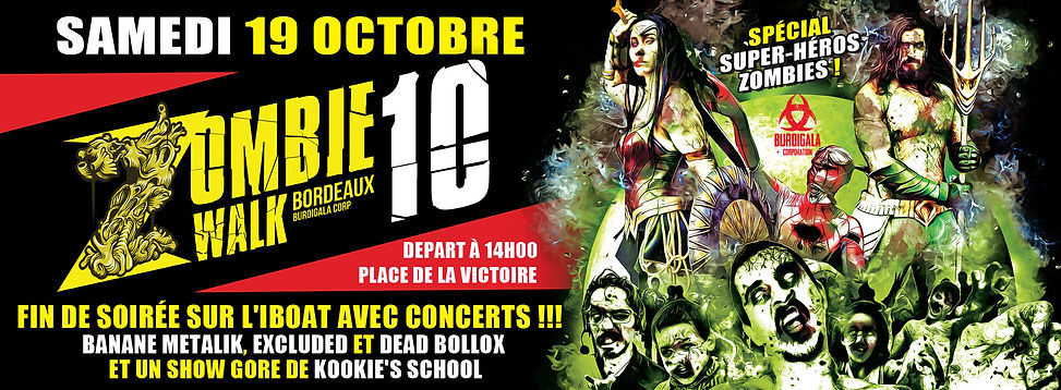 Banniere zombie Walk Bordeaux.jpg