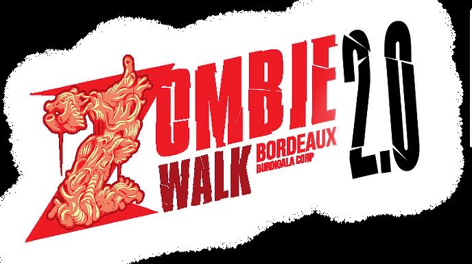Logo-Zombiewalk-2.png