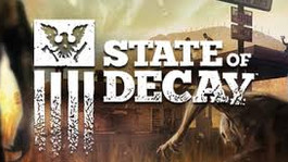 J'ai joué a State of Decay (Episode 1)