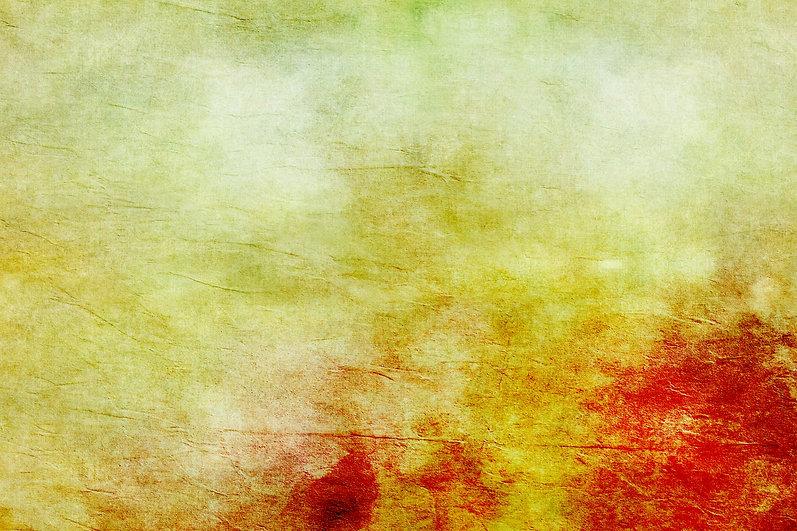 background-blood-stained-grunge.jpg