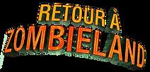 logo_retour_a_zombieland.png