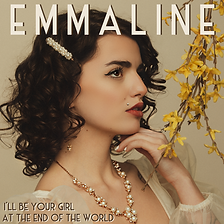 Emmaline Single Cover.png
