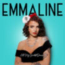 EmmalineFinalCover.jpg