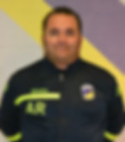 Gardiens - AMADORO Raffaele.JPG