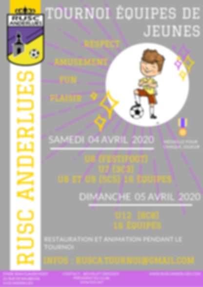 RUSC Anderlues - tournoi 2020(1).png