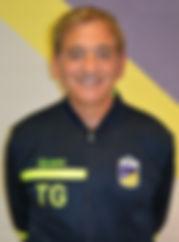T2 - TAGNESI Gaetano.JPG